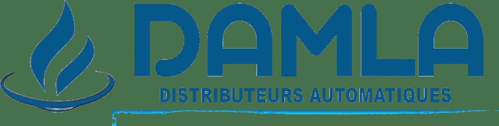 Logo-damla-2019-