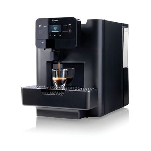 Area Focus Lavazza Blue