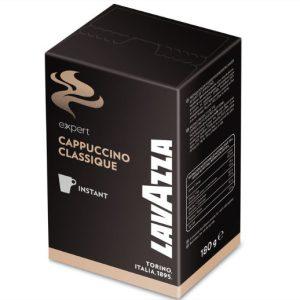 Cappuccino (stick x100)