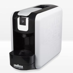 Ep Mini Lavazza Expresso Point