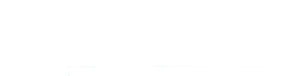 Logo-damla-2019-blanc
